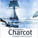 charcot-bok